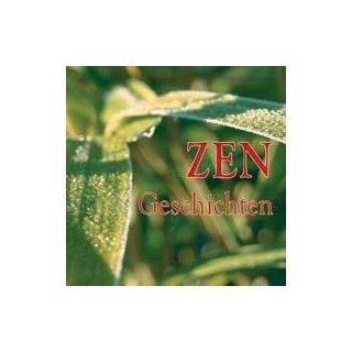 Klein, Nicolaus - ZEN-Geschichten