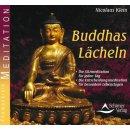 Klein, Nicolaus - Buddhas Lächeln