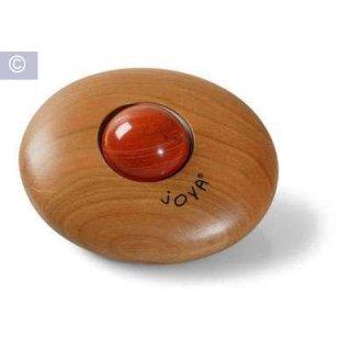 Joya - Set Classic Jaspis rot Kirsche