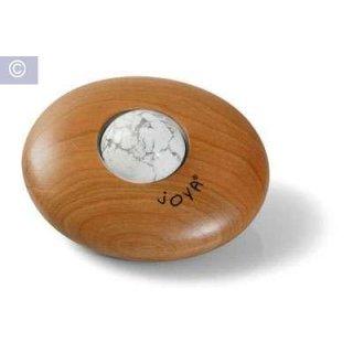 Joya - Set Classic Magnesit Kirsche