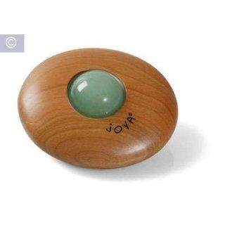 Joya - Set Classic Serpentin grün Kirsche