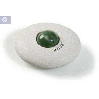 Joya - Professional classic Nephrit