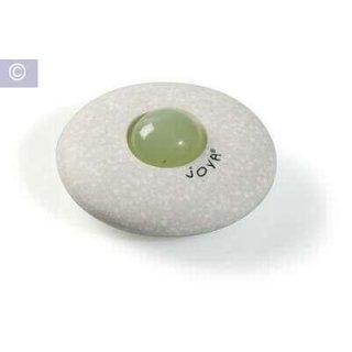 Joya - Professional classic Serpentin grün