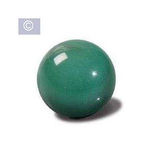 Joya - Wechselkugel klein Aventurin grün