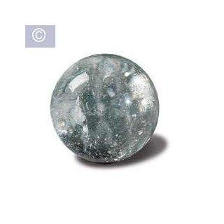 Joya - Wechselkugel Bergkristall