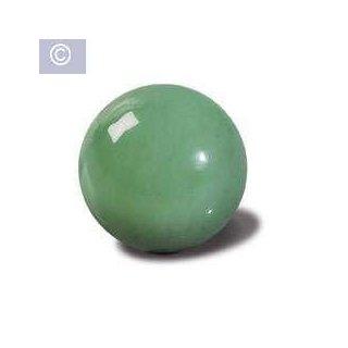 Joya - Wechselkugel Serpentin grün