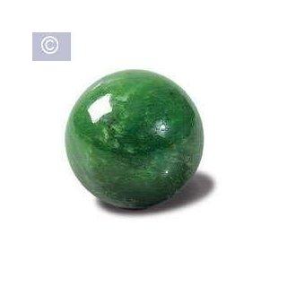 Joya - Wechselkugel Nephrit