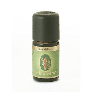 Ätherisches Öl - Lavendel fein 50 ml