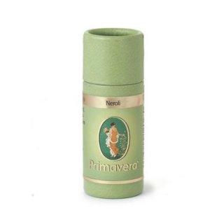 Ätherisches Öl - Neroli marokkanisch 1 ml