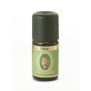 Ätherisches Öl - Orange 50 ml