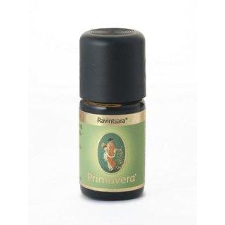 Ätherisches Öl - Ravintsara 5 ml