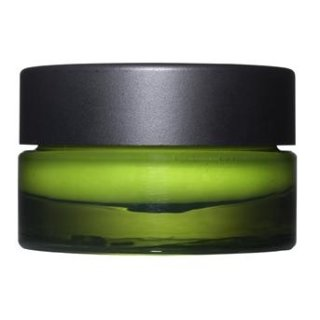Basisöl - Sheabutter kbA 25 ml