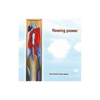 Bischoff & Weeratunga - Flowing Power