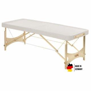 Massageliege Standard Pro Ayurveda - ClapTzu