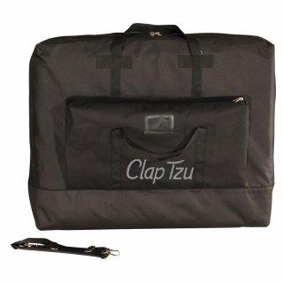 Transporttasche Luxus für die mobile Massageliege