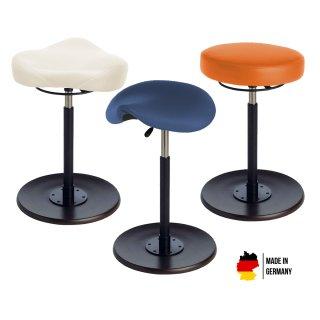 Sitz- und Stehhilfen - Stehhilfe Cavallo