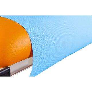 Papierrolle Soft für die Massageliege