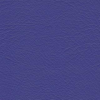 marina (blau)