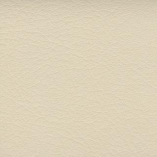 crema (beige)