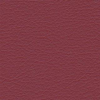burgund (rot)