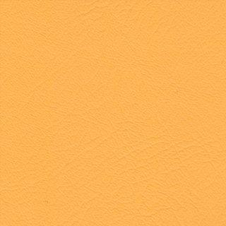 siena (gelb)