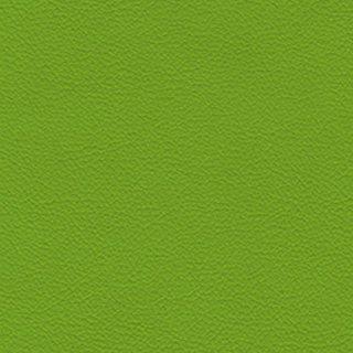 aofelgrün