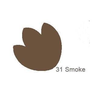 31 Smoke