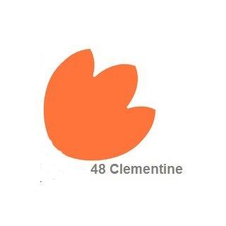 48 Clementine