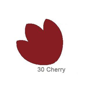 30 Cherry