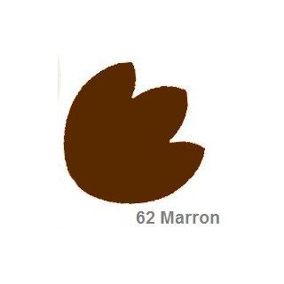 62 Marron