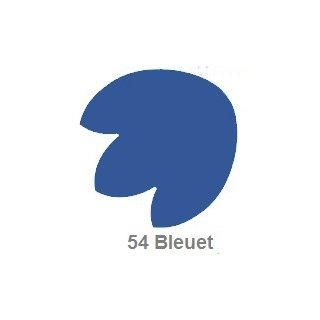 54 Bleuet